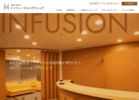 kic-clinic.jp