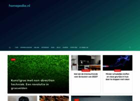 kich.nl