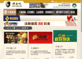 kichanh.com