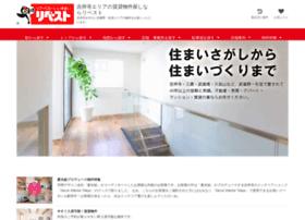 kichijoji-chintai.com