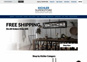 kichlersuperstore.com