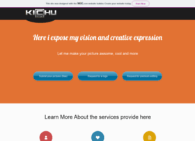 kichufx.hitart.com