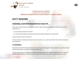 kicia.waw.pl
