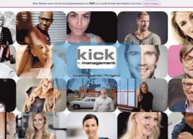kick-management.de