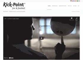 kick-point.de
