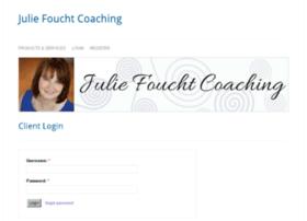 kickassbizcoaching.coachesconsole.com