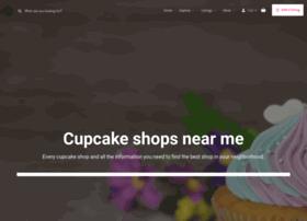 kickasscupcakes.com