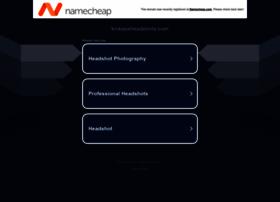 kickassheadshots.com