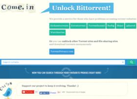 kickasstorrents.come.in