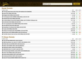 kickasstorrents.ee