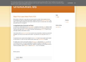 kickassunblock.net.prx2.unblocksit.es