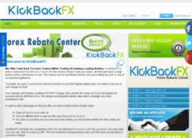 kickbackfx.com