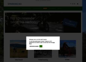 kickbike.no