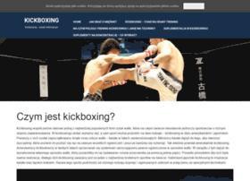kickboxing24.pl