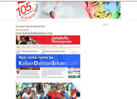 kickdahlan.wordpress.com