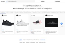 kickdb.com