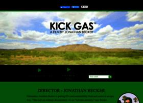 kickgas.vhx.tv