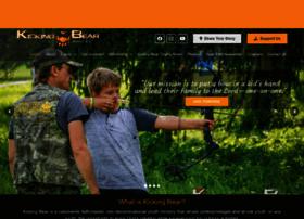 kickingbear.org