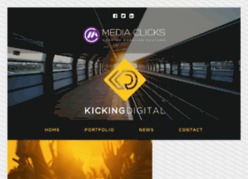 kickingdigital.com