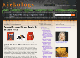 kickology.blogspot.com
