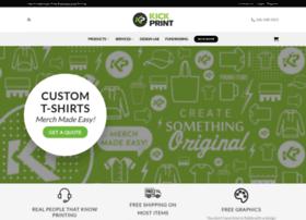 kickprint.com