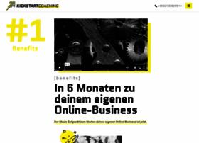 kickstart-coaching.de