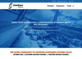 kickstartall.com