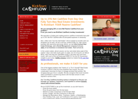 kickstartcashflow.com