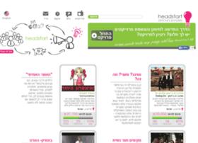 kickstarter.co.il