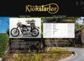 kickstarter.de