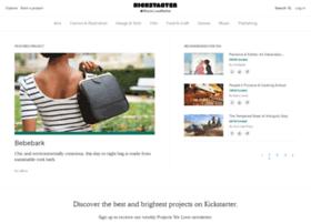kickstarter.events