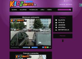 kiczowate.pl
