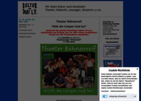 kid-alveslohe.de