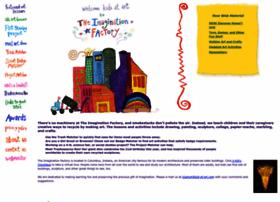 kid-at-art.com