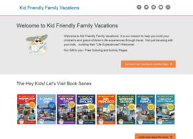 kid-friendly-family-vacations.com