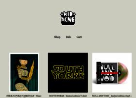 kidacne.bigcartel.com