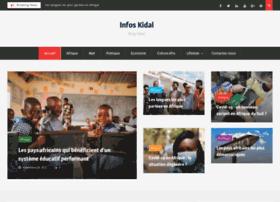 kidal.info