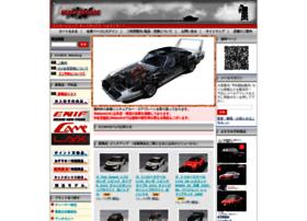 kidbox.co.jp