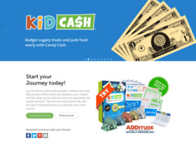 kidcash.webflow.com