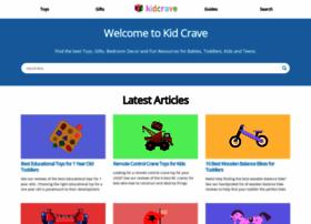 kidcrave.com