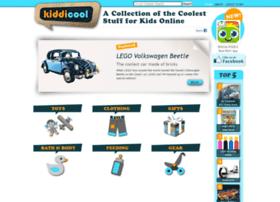 kiddicool.com