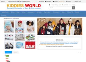 kiddiesworldwholesale.com