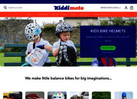 kiddimoto.co.uk
