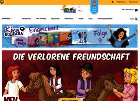 kiddinx-shop.de