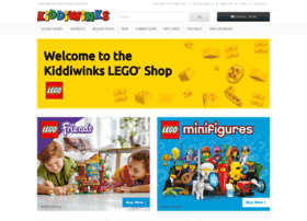 kiddiwinks.co.za