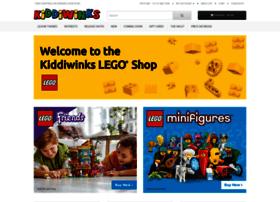kiddiwinks.co.za