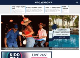 kiddlive.com