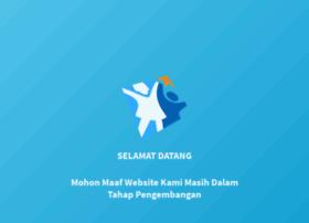 kiddonesia.com