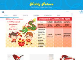 kiddypalace.com.sg