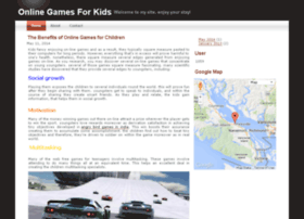 kidgames.jigsy.com